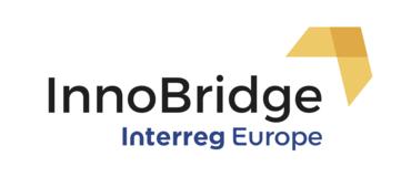 innobridge-project.eu